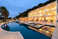 Paihia Beach Resort & Spa
