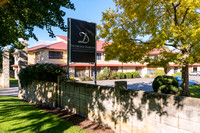 Distinction Hotel & Conference Centre Hamilton