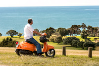Bay of Islands Scooters & E-bike Hire